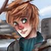 WolvesPrideStudios's avatar