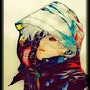 WolvesReign1E's avatar
