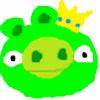 wolvesrok's avatar