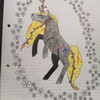 WolvesSparkle's avatar