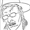 wolvestein's avatar