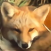 wolvesthewarrior's avatar