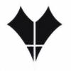 WolvezByte's avatar