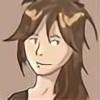Wolvie-3's avatar
