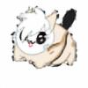 Wolvieez's avatar