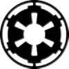 WolviesGurl's avatar