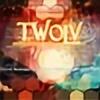 Wolvtrune's avatar