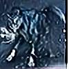 Wolvx-Fenrir's avatar