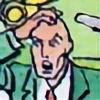 wolvychick's avatar