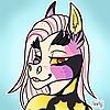 wolvykasu-adopts's avatar