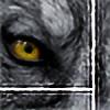 Wolvyqueen's avatar