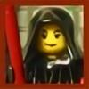 Wom-bat's avatar