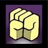 wom1974's avatar