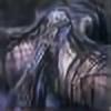 Woman-fear's avatar