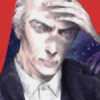 Womaneko's avatar