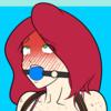 WomansTied's avatar
