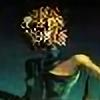 WomanWithHeadOfRoses's avatar