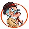 womball's avatar