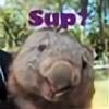 Wombat-Girl's avatar