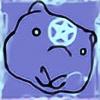 Wombat-Pentagram's avatar