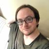 wombat2233's avatar