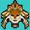 wombatidae's avatar