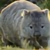 Wombattles's avatar