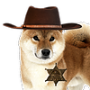 WombatWithAPen's avatar
