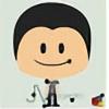 wombologist's avatar