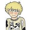 Wombuss's avatar