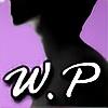 Women-Photos's avatar