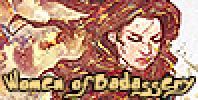WomenOfBadassery's avatar