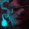 Womker's avatar