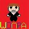 Wompa244's avatar