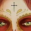 wompum's avatar