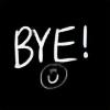 WonChan108's avatar