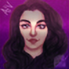 WONCHII's avatar