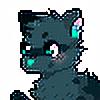 WondeLa's avatar
