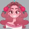 Wondeo2's avatar