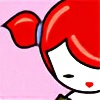 wonder-alice's avatar