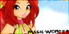 Wonder-and-magic