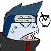 Wonder-chan's avatar