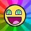 Wonder-freak's avatar