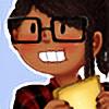 wonder-kya's avatar