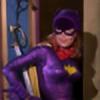wonder1239's avatar