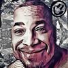wonderbad's avatar
