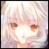 wonderbear's avatar