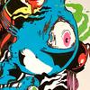 wonderboisketches's avatar