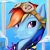 Wonderboltsdashie21's avatar