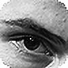 Wonderboy1's avatar